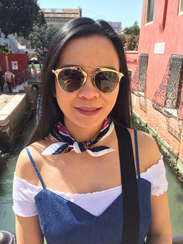 Thai interpreter Birmingham